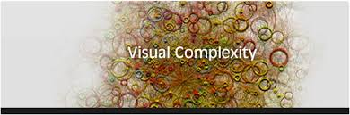 Art & Visual Complexity