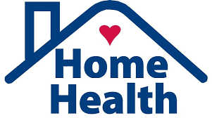Bringing it All Together: Home & Health